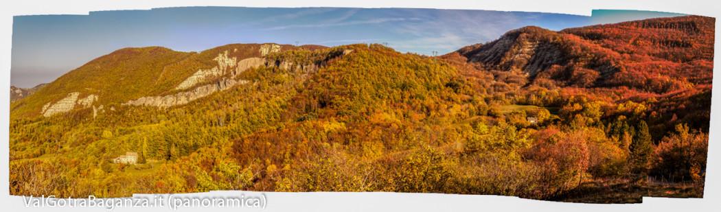 salti-del-diavolo-126-autunno-foliage