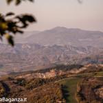 salti-del-diavolo-127-autunno-foliage