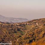 salti-del-diavolo-128-autunno-foliage