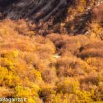 salti-del-diavolo-130-autunno-foliage