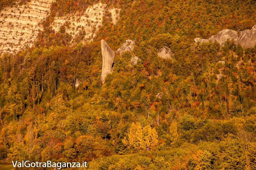 salti-del-diavolo-133-autunno-foliage