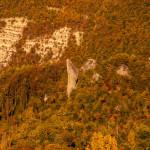 salti-del-diavolo-134-autunno-foliage