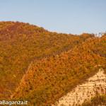 salti-del-diavolo-135-autunno-foliage