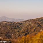 salti-del-diavolo-137-autunno-foliage