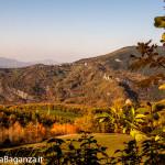salti-del-diavolo-138-autunno-foliage