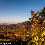 salti-del-diavolo-139-autunno-foliage