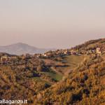 salti-del-diavolo-140-autunno-foliage