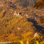 salti-del-diavolo-141-autunno-foliage