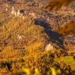 salti-del-diavolo-142-autunno-foliage