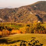 salti-del-diavolo-143-autunno-foliage
