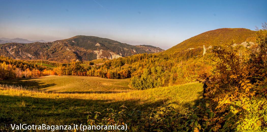 salti-del-diavolo-144-autunno-foliage