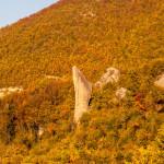salti-del-diavolo-145-autunno-foliage