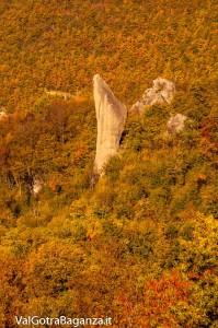 salti-del-diavolo-146-autunno-foliage