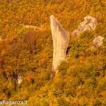 salti-del-diavolo-147-autunno-foliage