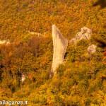 salti-del-diavolo-148-autunno-foliage