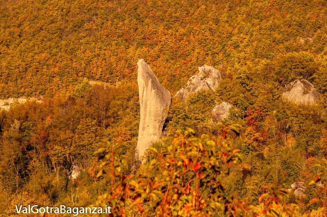 salti-del-diavolo-149-autunno-foliage