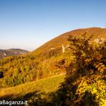 salti-del-diavolo-150-autunno-foliage