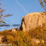 salti-del-diavolo-151-autunno-foliage