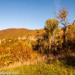 salti-del-diavolo-152-autunno-foliage
