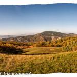 salti-del-diavolo-153-autunno-foliage
