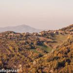 salti-del-diavolo-154-autunno-foliage