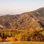 salti-del-diavolo-155-autunno-foliage