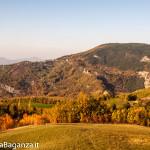 salti-del-diavolo-156-autunno-foliage