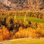 salti-del-diavolo-157-autunno-foliage