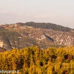 salti-del-diavolo-158-autunno-foliage