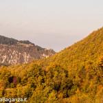 salti-del-diavolo-159-autunno-foliage