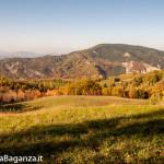 salti-del-diavolo-160-autunno-foliage