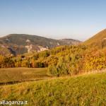 salti-del-diavolo-161-autunno-foliage