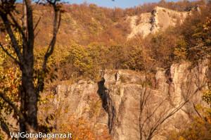 salti-del-diavolo-162-autunno-foliage