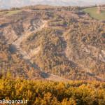 salti-del-diavolo-163-autunno-foliage