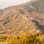 salti-del-diavolo-164-autunno-foliage