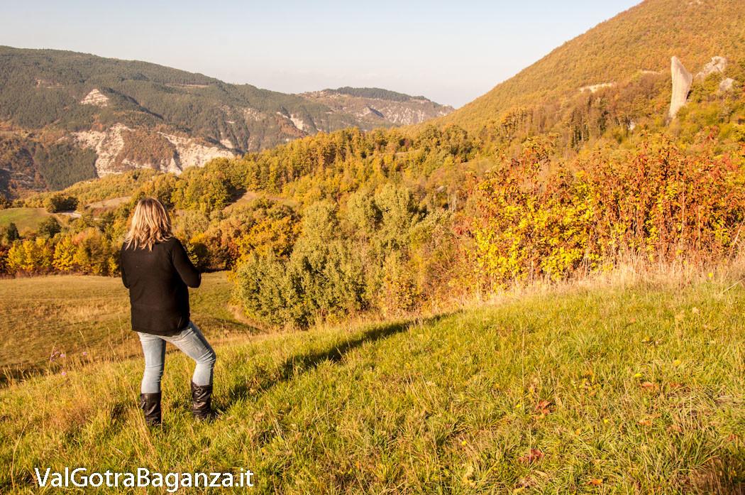 salti-del-diavolo-165-autunno-foliage