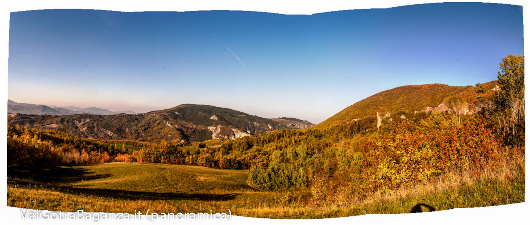 salti-del-diavolo-166-autunno-foliage