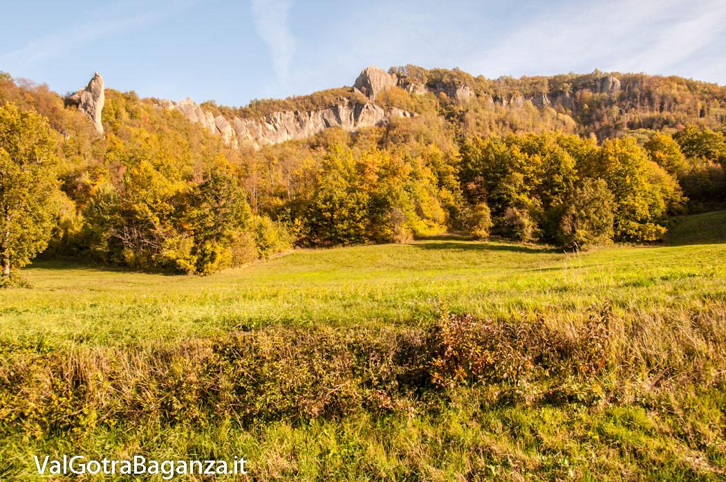 salti-del-diavolo-167-autunno-foliage
