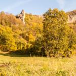 salti-del-diavolo-168-autunno-foliage