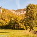 salti-del-diavolo-169-autunno-foliage