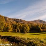 salti-del-diavolo-170-autunno-foliage