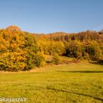 salti-del-diavolo-171-autunno-foliage