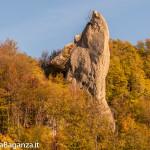 salti-del-diavolo-172-autunno-foliage