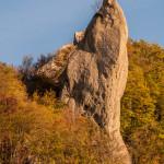 salti-del-diavolo-173-autunno-foliage