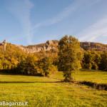 salti-del-diavolo-174-autunno-foliage