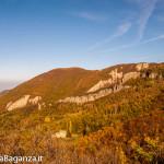 salti-del-diavolo-175-autunno-foliage