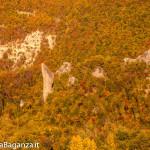 salti-del-diavolo-176-autunno-foliage