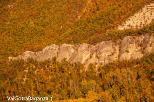 salti-del-diavolo-177-autunno-foliage