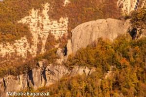salti-del-diavolo-178-autunno-foliage