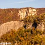 salti-del-diavolo-179-autunno-foliage